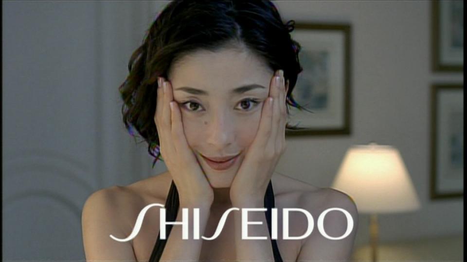 090418-shiseido-aqualabel8