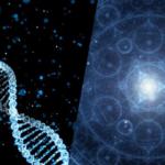 "<span class=""title"">【番外編】DNAと占星術の未来</span>"