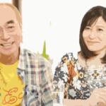 "<span class=""title"">志村けんさん、岡江久美子さん、お二方の死が意味するものとは?</span>"