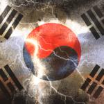 """<span class=""""title"""">韓国についてお伝えしたいこと</span>"""